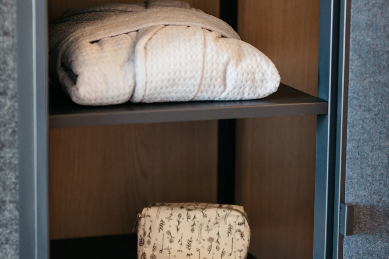 Casa_New-Rooms_Product-013