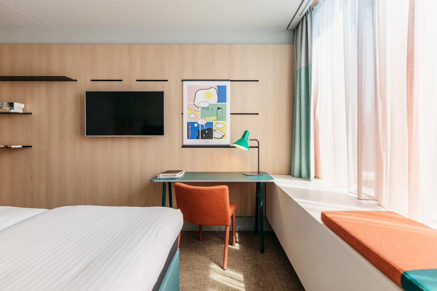 Casa_New-Rooms_Product-018