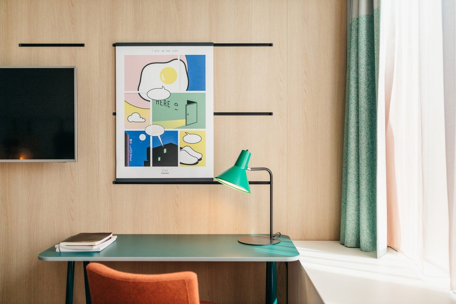 Casa_New-Rooms_Product-021